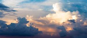 Free, Photo, Cloudy, Sky, -, Blue, Clouds, Skies, -, Free, Download