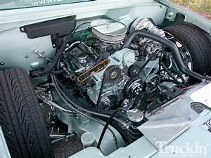 Unknown Pcv Line - Chevrolet Forum