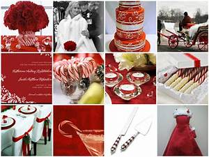 Simply Unique s Blog CHRISTMAS WEDDING THEME CANDY CANES