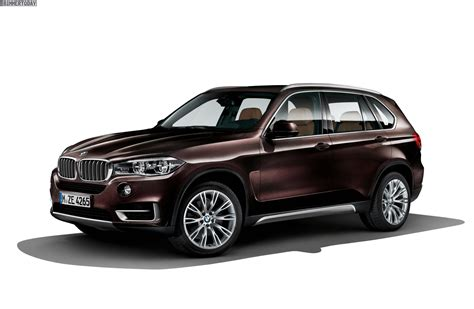 Bmw X5 Xdrive35i by 2014 Bmw X5 Xdrive35i M Sport