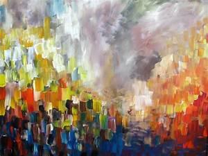 Abstrakte Bilder Acryl : abstrakte bilder in acryl beeindruckend abstrakte bilder in acryl tolle bild grun skyline ~ Whattoseeinmadrid.com Haus und Dekorationen