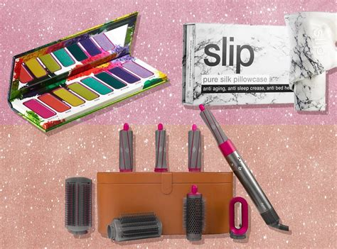 Buy sephora egift cards online and give the gift of shopping to your loved ones for any special occasion: What to Blow Your Gift Cards on at Sephora | E! News UK