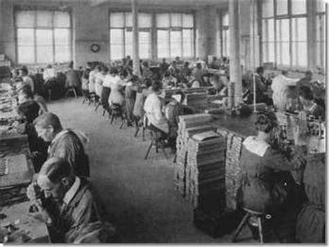 Alte Küchenschränke 50er by 19 Und 20 Jahrhundert Armut In Der Schweiz