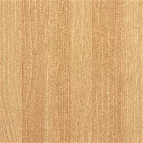 discount pergo laminate flooring laminate flooring at discount prices rachael edwards