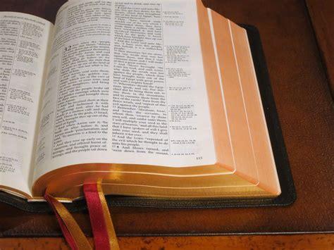 Schuyler Bibles » Kjv
