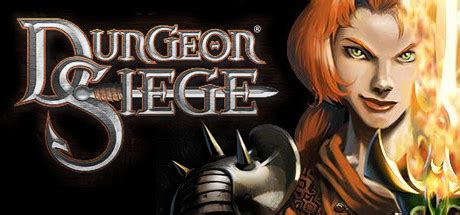 dungeon siege steam dungeon siege on steam