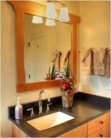 decorating small bathroom ideas small bathroom design ideas ideas for interior