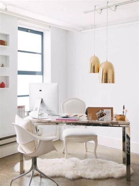 stylish interior design for office room 600x799 a clore interiors