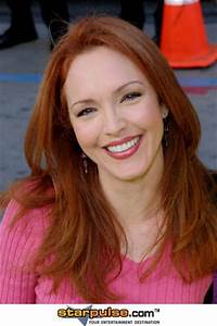 Amy Yasbeck Problem Child