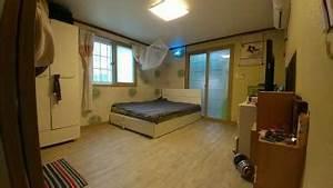 Location Vacances En Cor U00e9e Du Sud  Location Appartement