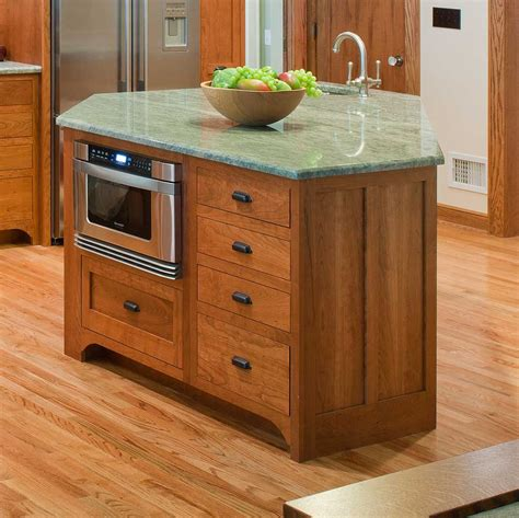 kitchen islands ideas with seating custom kitchen islands kitchen islands island cabinets