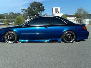 Smokinh22cl 1998 Acura Cl Specs  Photos  Modification Info