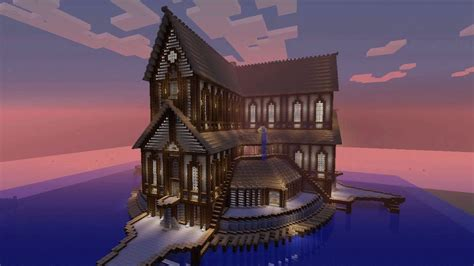 minecraft xbox incredible buildings minecraft designs world  part  youtube