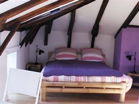 chambre d hotes aurillac chambre d 39 hôtes la maison de massigoux chambre d 39 hôtes