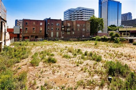How to Find the Right Lot to Build Property On | Millionacres