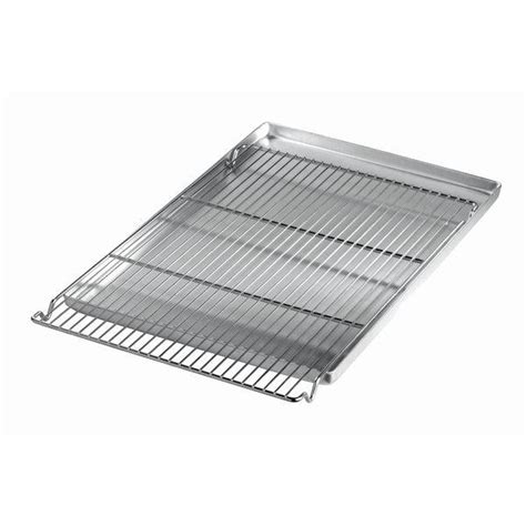 grille cuisine grille de cuisine o 36 cm