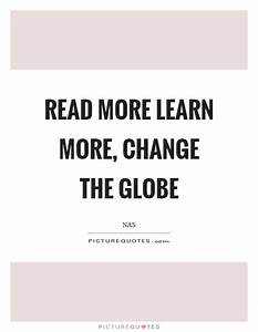 Globe Quotes | ... World Globe Quotes