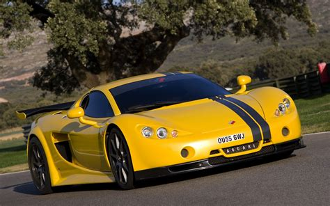 Most Expensive Modern Cars Wallpapers
