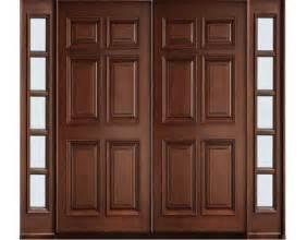 Main Door Main Doors Al Habib Panel Doors