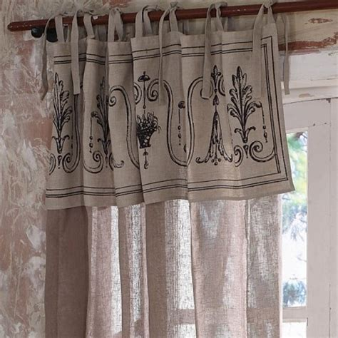 17 best images about curtain ideas on window