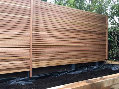 fitting shiplap cladding cedar shiplap cladding for sale canadian western