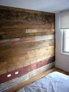 25 best ideas about barn board wall on pinterest man With barn board interior walls