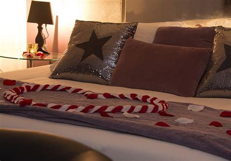 chambre spa privatif gargouille chambre avec spa privatif hôtel lyon le