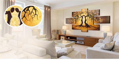 interesting idea wandbilder wohnzimmer xxl leinwandbilder