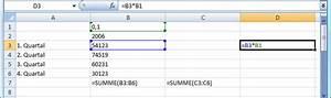 Deckungsbeitrag Berechnen Excel : absoluter gewinn berechnen ~ Themetempest.com Abrechnung