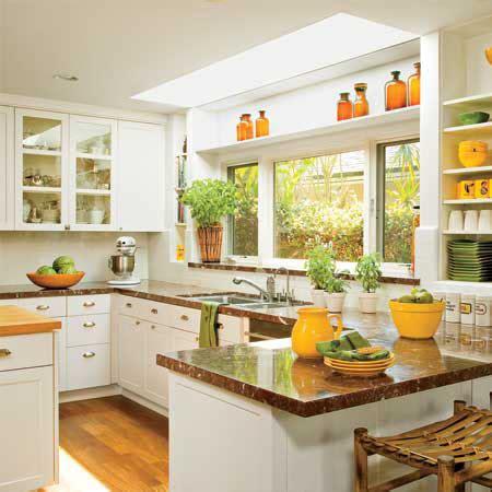 simple kitchen ideas a kitchen that lasts simple kitchen design