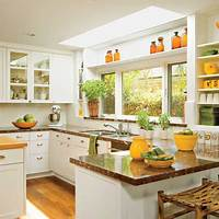 simple kitchen designs Making a Kitchen That Lasts | Simple Kitchen Design, Timeless Style | This Old House