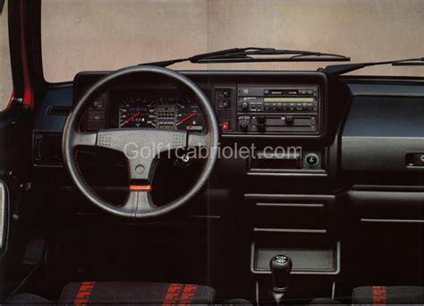 classicline sportline fashionline nov 1991 all