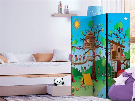 Kinderzimmer Gestalten Mit Trennwand by Trennwand F 252 R Kinderzimmer Wohn Design