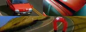 Musique Pub Renault Clio 2018 : pub renault clio pas assez cher mon fils roule en v lo ~ Melissatoandfro.com Idées de Décoration