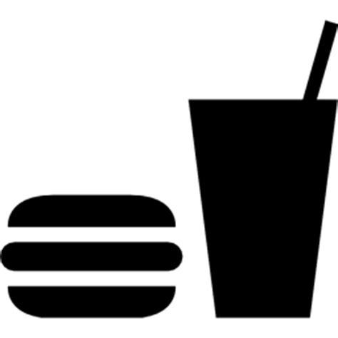 icone cuisine icones fast food images restauration rapide png et ico