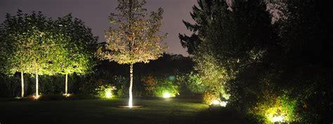 Garten Landschaftsbau Delmenhorst by Gartenlicht Galabau Kreye De