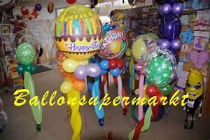 Luftballons Kaufen Hamburg : heliumballons zubeh r f r camcorder und digitalkameras einebinsenweisheit ~ Markanthonyermac.com Haus und Dekorationen