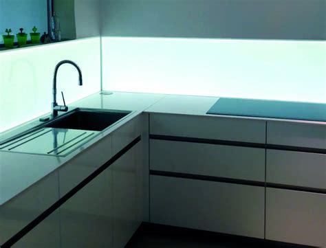 Küchenplaner Licht by Lichtplanung K 252 Chenplaner Magazin