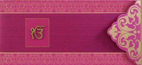 elegant cards  indian wedding cards uk london hindu