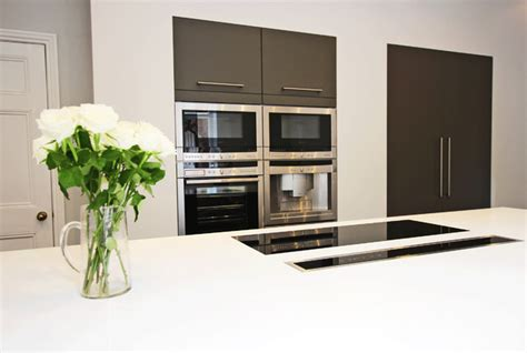 Integrated Kitchen Appliances Are They Worth It? Reno Addict