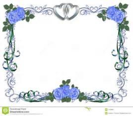 carte d invitation mariage cadre d invitation de mariage 7784901 jpg 1300 1130 carte d 39 invitation