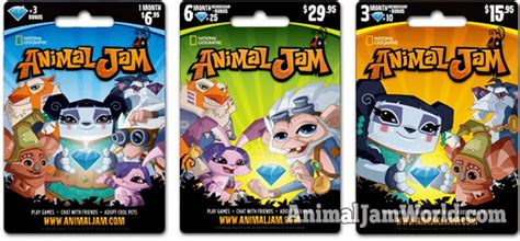 fixing gift card redemption issues animal jam world