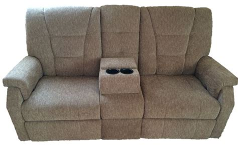 rv recliner loveseat rv loveseat rv furniture motorhome furniture marine