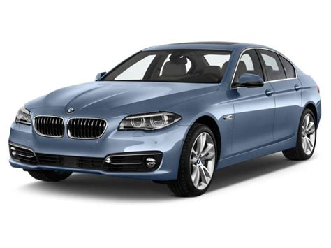 Bmw 5 Series Sedan Picture by 2016 Bmw 5 Series Sedan Review Price Pictures Interior