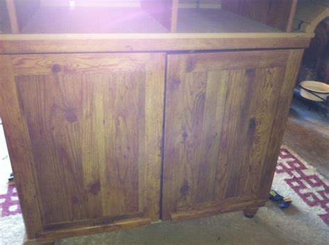 kitchen cabinets cambridge 7 best images about locking liquor cabinets on 2911