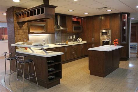 Kial Kitchens
