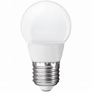 Ampoule Led E27 12v : ampoule led bulbe e27 4w 12v 24 vdc blanc neutre 10 90 ~ Edinachiropracticcenter.com Idées de Décoration