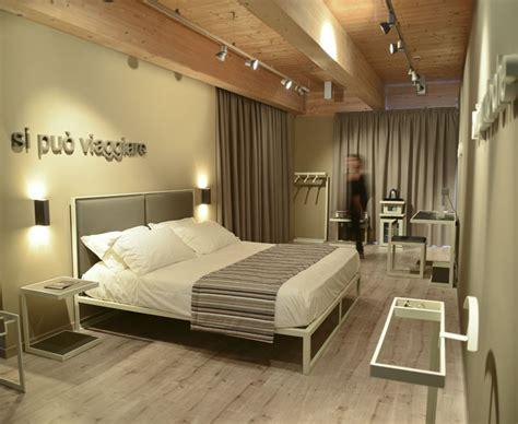 Arredamento Camere Albergo prodotti per hotel accessori ed oggettistica alberghiera