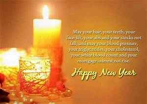 Happy New Year Greetings 2018, Images, Messages, Quotes
