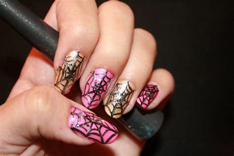 Pretty Spring Nail Art Ideas